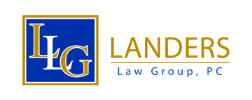 Landers Law Group